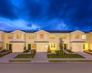 2611 NW Treviso Circle, Port Saint Lucie image