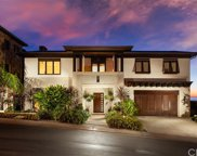 3 Oceanfront Ln, Dana Point image