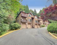 17429 NE 88th Place Unit C29, Redmond image