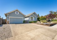 459 Gamay  Drive, Cloverdale image
