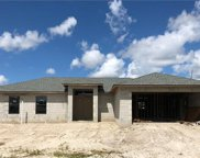 4108 NE 10th AVE, Cape Coral image