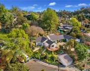 4840 Ray Court, Eagle Rock image