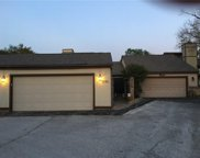 5526 Willow, Fort Worth image