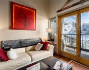 1805 River Queen Lane Unit 306, Steamboat Springs image