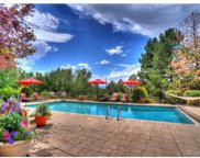 6350 Greenbriar Drive, Cherry Hills Village image