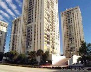 2401 S Ocean Dr Unit #2402, Hollywood image