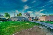 14021     2nd Street, Whittier image