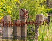 1146 Red Willow  Drive, Klamath Falls image
