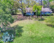 1013 Fox Hollow, Oak Point image