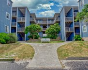 2174 New River Inlet Road Unit #Unit 390, North Topsail Beach image