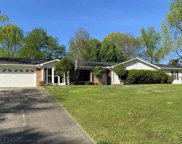 729 Country Club Trl, Gardendale image