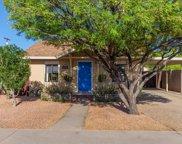 2321 N 10th Street, Phoenix image