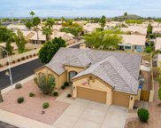 4023 E Goldfinch Gate Lane, Phoenix image