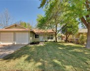 5006 Brassiewood Dr, Austin image