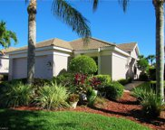 10020 Horse Creek RD, Fort Myers image