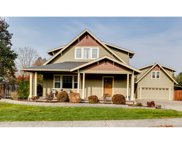 1904 W 11TH  AVE, Junction City image