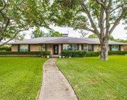 5946 Williamstown Road, Dallas image