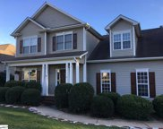 9 Caney Court, Simpsonville image