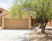 18394 S Copper Basin, Green Valley image