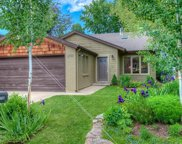 2730 Winding Trail Place, Boulder image