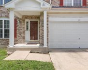 271 Birchwood Crossing, Maryland Heights image