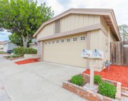 2363 Ravenwood Dr, Lemon Grove image