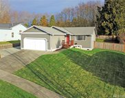 26209 77th Ave NW, Stanwood image