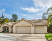 12088 Sterling Hill Ln, Lakeside image