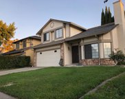 866  Elmridge Way, Sacramento image