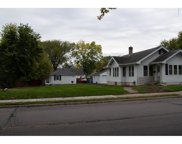 4101 E 54th Street, Minneapolis image