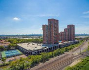 1705 Harmon Cove Tower, Secaucus image