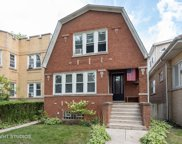 5354 West Berenice Avenue, Chicago image