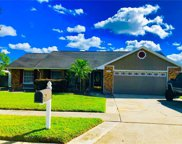 1709 Blackmon Court, Longwood image