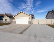 1509 Cottonwood, Fruitland image