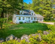 61 Middleton Road, Wolfeboro image