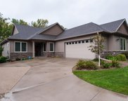 2316 Salem Heights Drive SW, Rochester image