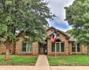 5912 83rd, Lubbock image