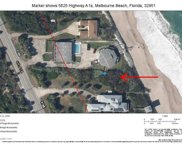 5827 Highway A1a, Melbourne Beach image