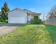 6006 48th St NE, Marysville image