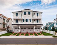 5321 Central Ave, Ocean City image