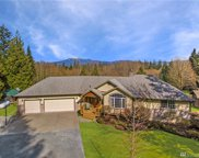 2515 175th Ave SE, Snohomish image