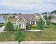 5835 Stroup  Drive, Noblesville image