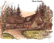 47  Orvis Stone Circle Unit #833, Biltmore Lake image