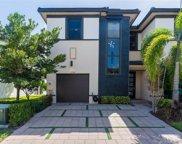 15991 Nw 91st Ct, Miami Lakes image