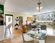901 Brickell Key Blvd Unit #609, Miami image