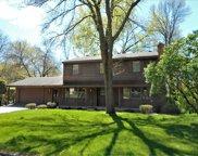 822 Sierra Lane NE, Rochester image