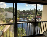 4417 Spanker CT Unit 4A, Fort Myers image