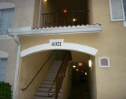 4021 San Marino Boulevard Unit #307, West Palm Beach image