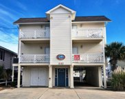 332 N 53rd, North Myrtle Beach image