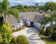 14845 Mahoe CT, Fort Myers image